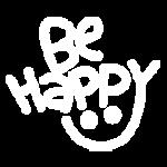 logo-be-happy-02