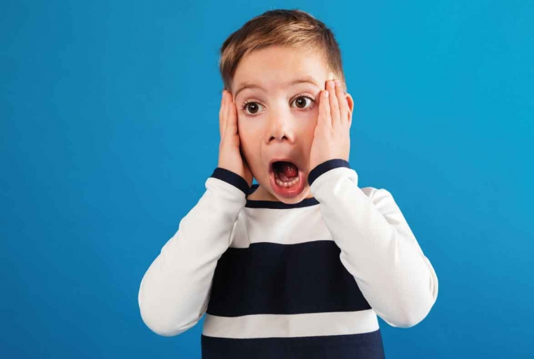 5 recursos para educar tu ira