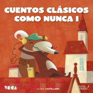 cuentos-clasicos-para-niños-