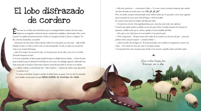 ilustraciones-en-los-cuentos