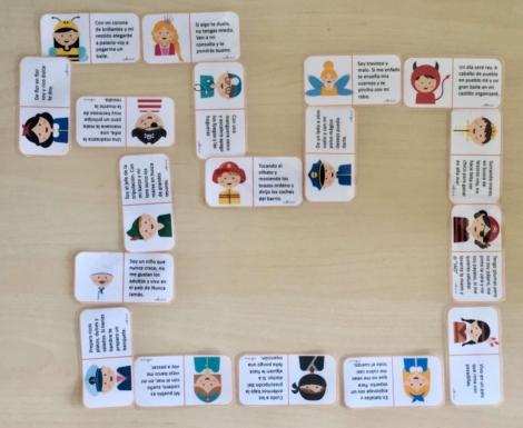 juegos-de-comprensión-lectora