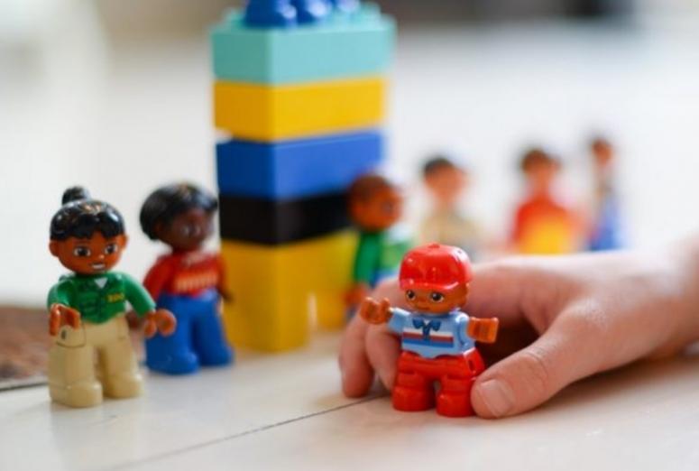 Actividades de educación emocional para Educación Infantil