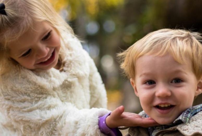10 actividades de educación emocional en Primaria