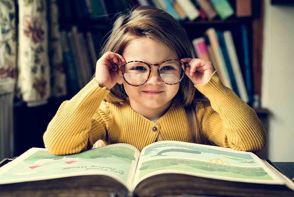 Leer y comprender con la estrategia Ampliar conocimientos