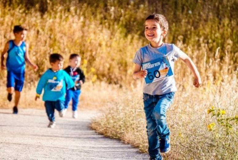 Beneficios de impartir educación emocional en Primaria