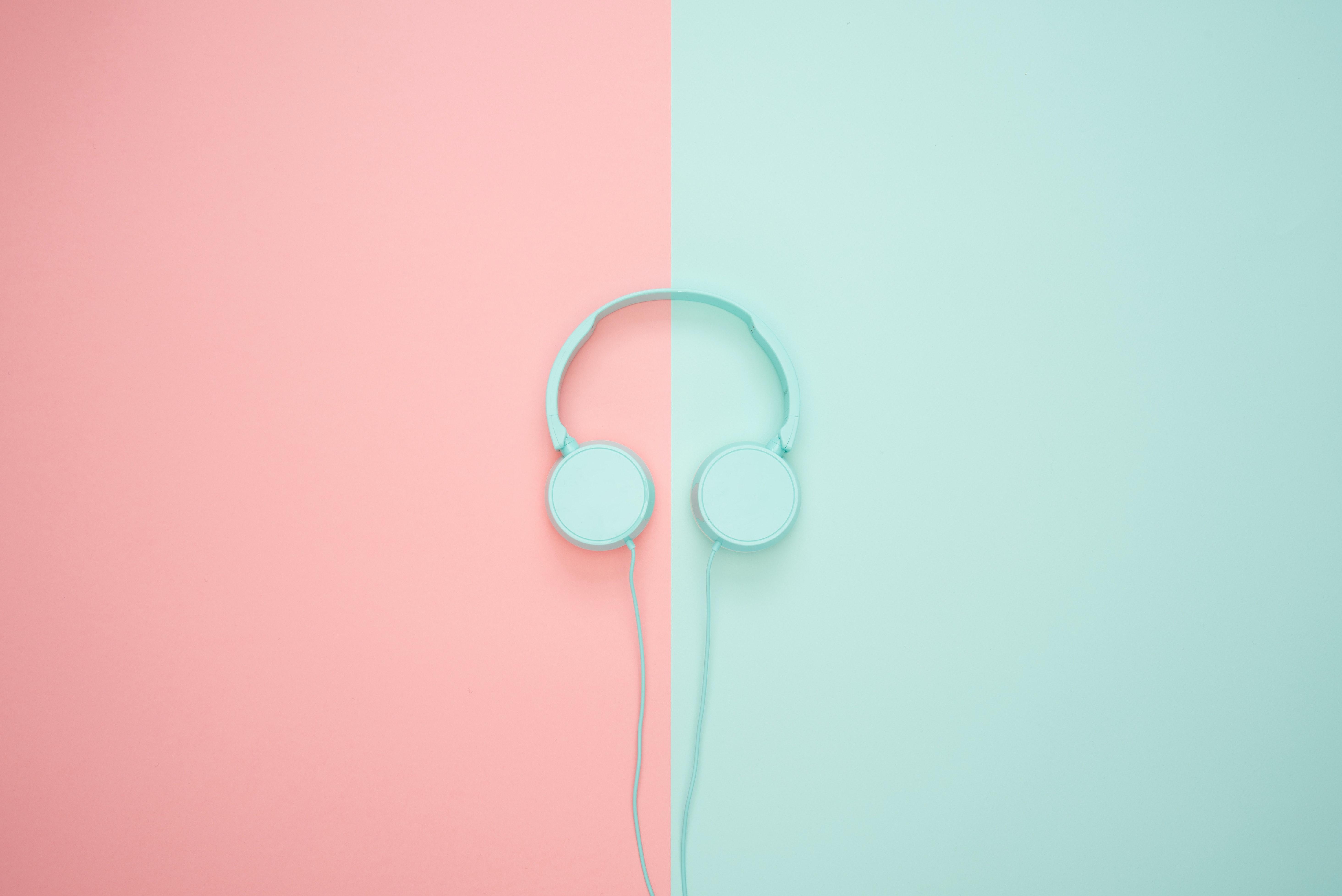 Principales tendencias del audiolibro en España y Latinoamérica