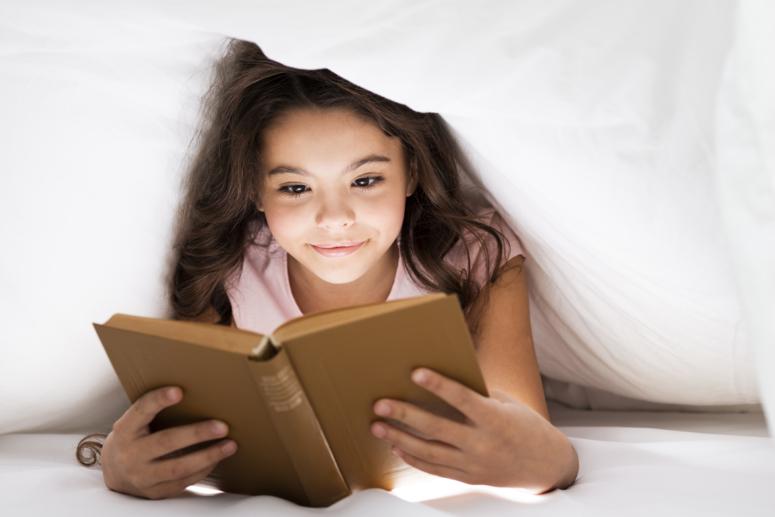15 fábulas de Esopo para niños en versión microrrelato