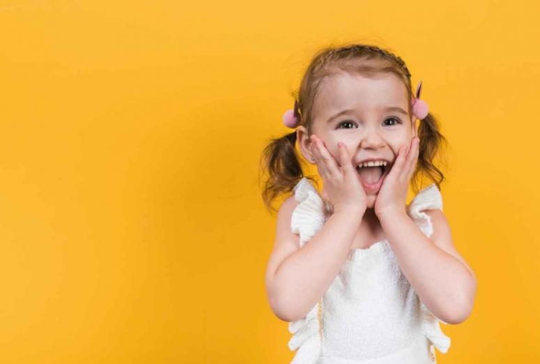 10 claves de la educación emocional según Rafael Bisquerra