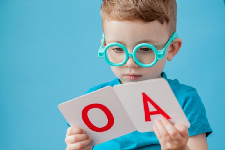 ¿Cómo detectar tempranamente y tratar la dislexia?