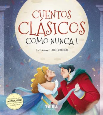 cuentos-clasicos-1