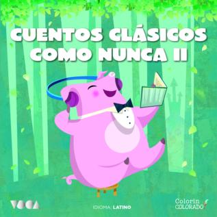 cuentos-clasicos-audiolibro