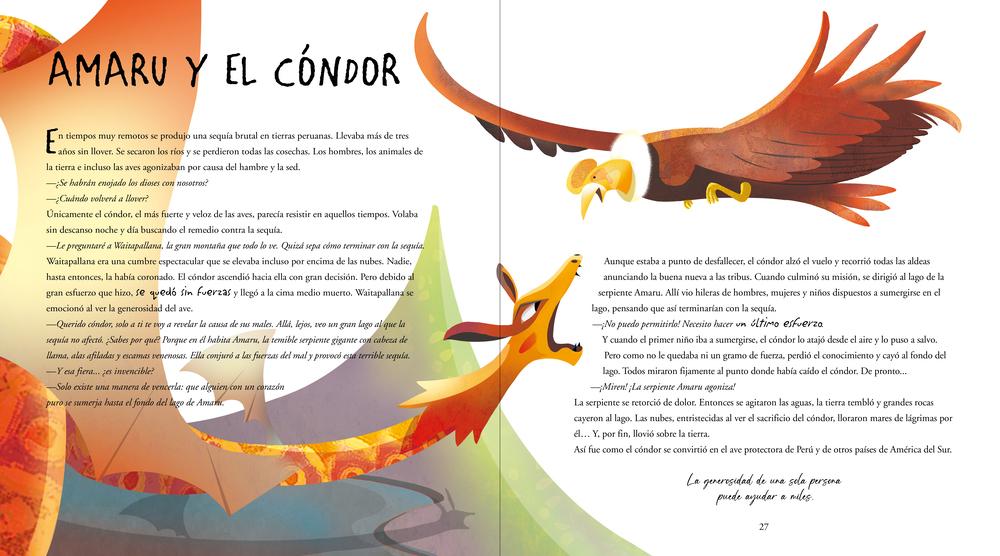 cuentos-peruanos-populares-para-ninos
