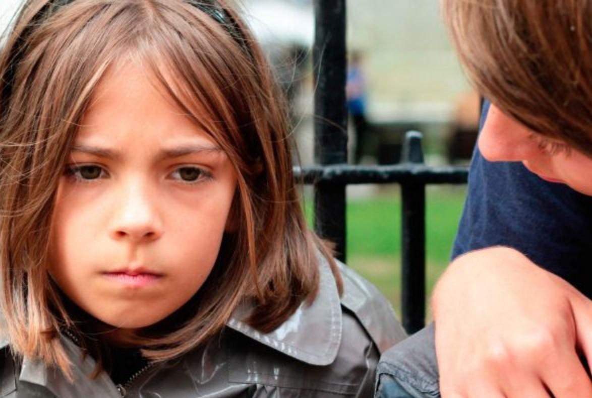 Definición de empatía para niños