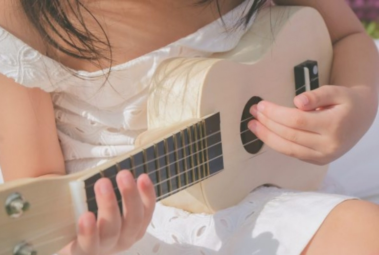 La educación emocional a través de la música
