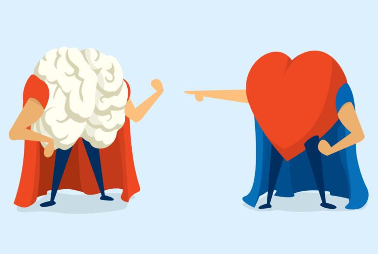 Qué es la educación emocional y cómo trabajarla