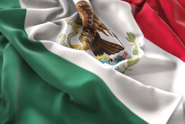 La Educación Socioemocional en México