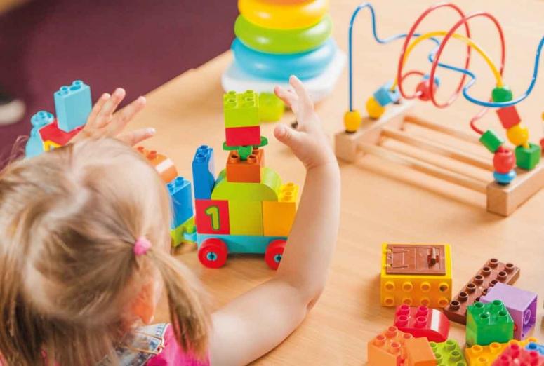 ¿Existen juegos para prevenir el TDAH?