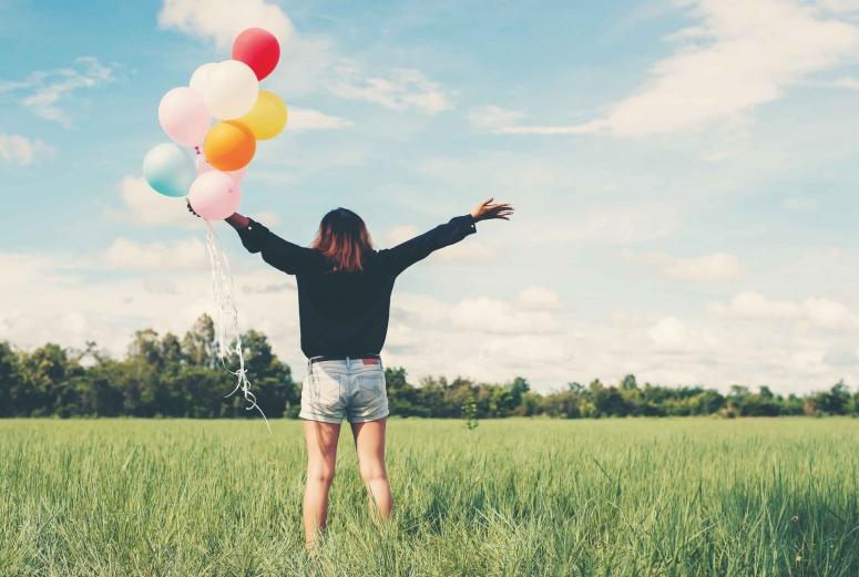 ¿Por qué la felicidad dura poco?