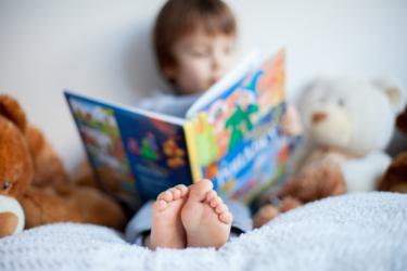 lectura-comprensiva