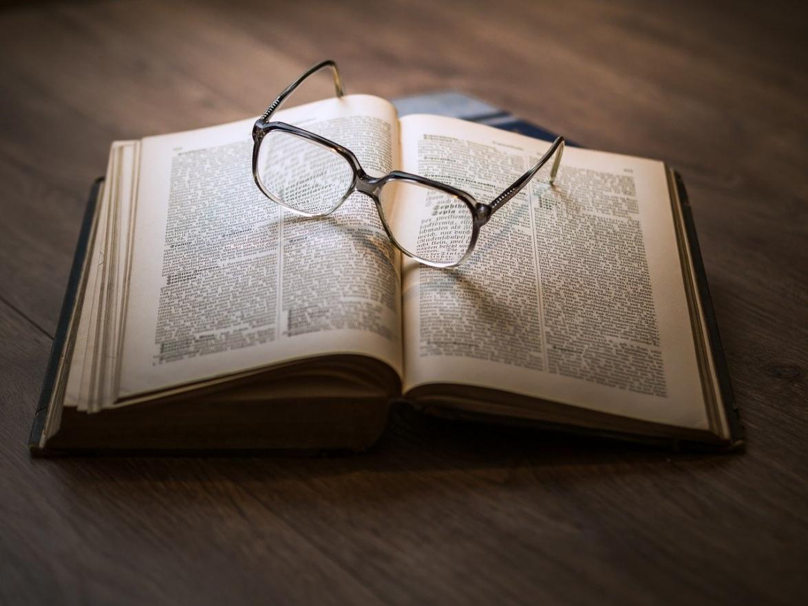 ¿Qué es PIRLS-PISA y cómo es la prueba de comprensión lectora?