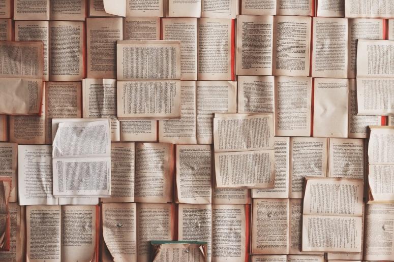 5 razones por las que un niño no comprende lo que lee