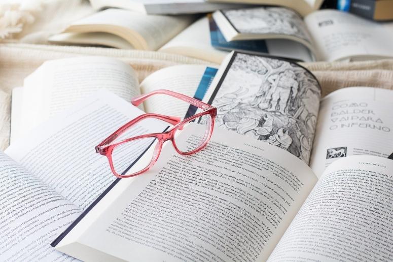 Procesos PIRLS de comprensión lectora: un informe para dominarlos a todos