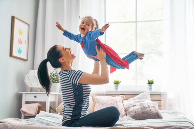 10 juegos de comprensión lectora para disfrutar con tus hijos