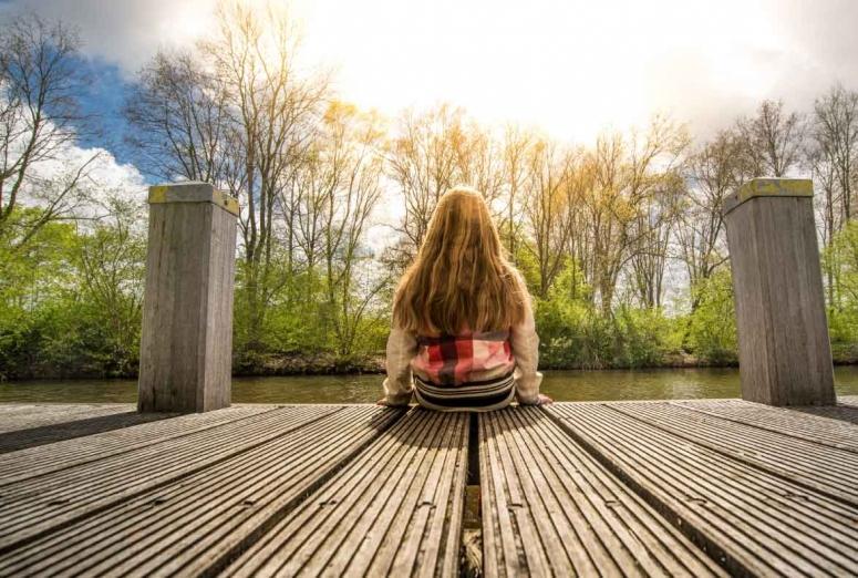 6 formas de maltrato emocional que quizás cometas