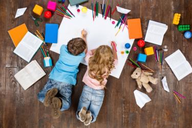 mejorar-la-concentracion-de-los-ninos