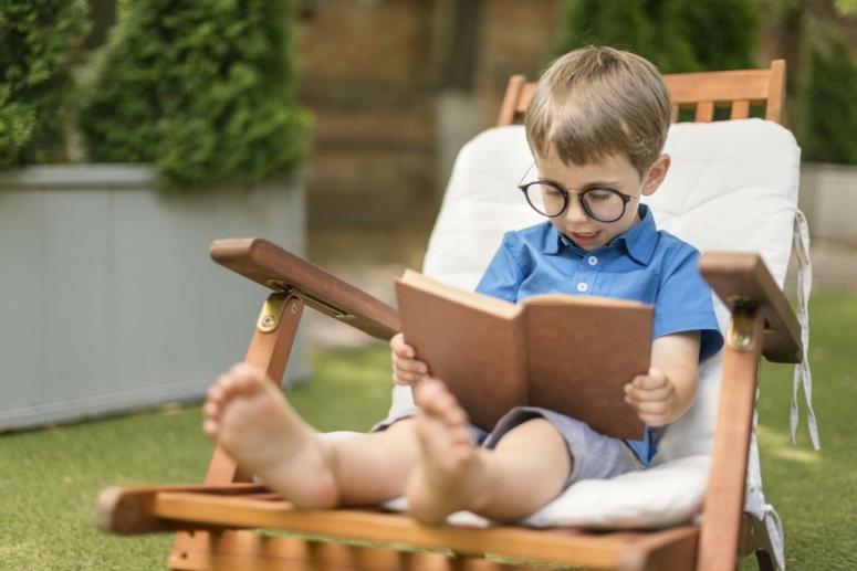 Cómo mejorar la concentración de los niños