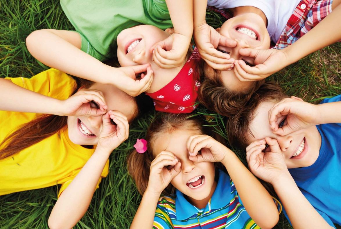 Las 8 mejores frases sobre educación emocional