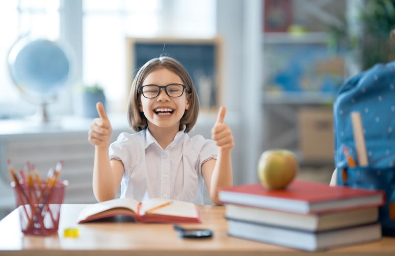 ¿Cómo mejorar la comprensión lectora?