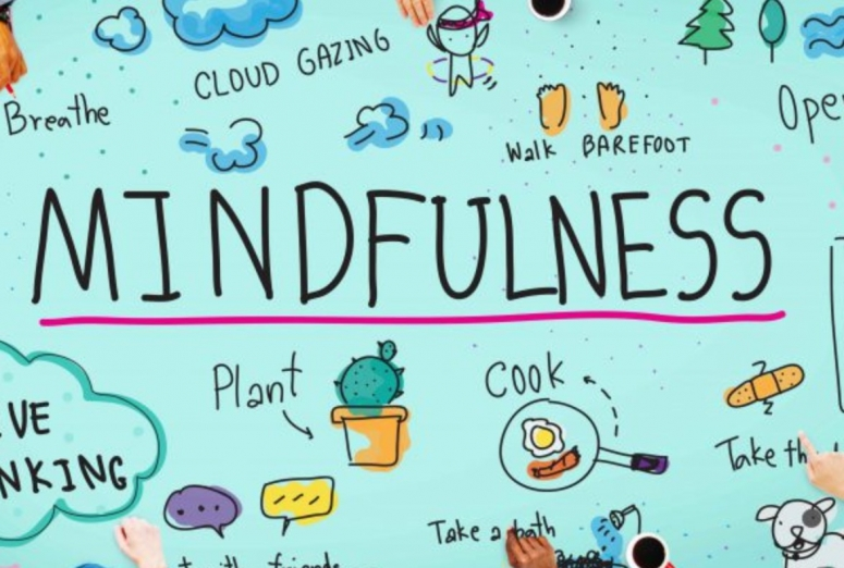 Mindfulness: ¿es oro todo lo que reluce?