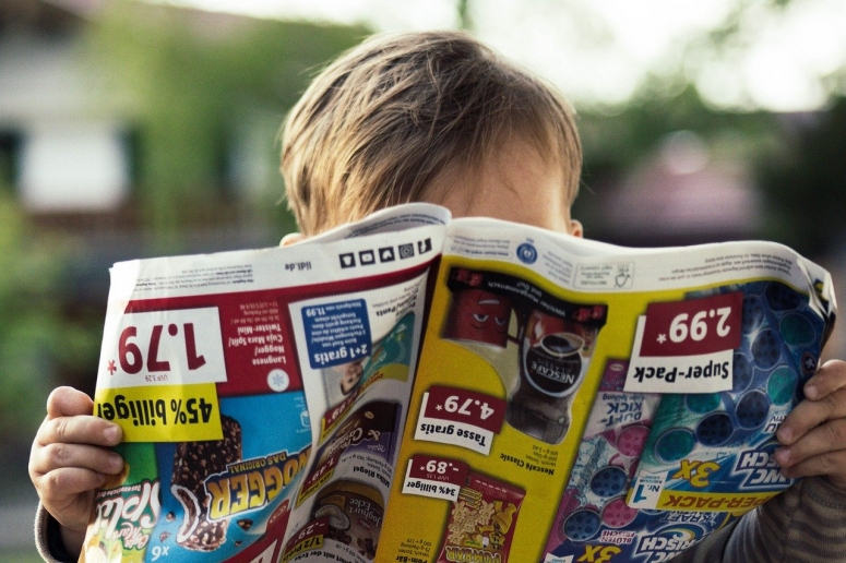 Cómo fomentar el gusto por la lectura en niños de primaria