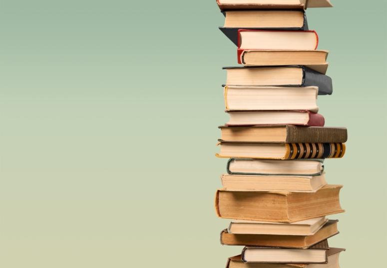 Los principales expertos en comprensión lectora