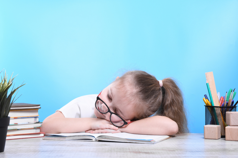 ¿Cuáles son las prácticas más dudosas de comprensión lectora?
