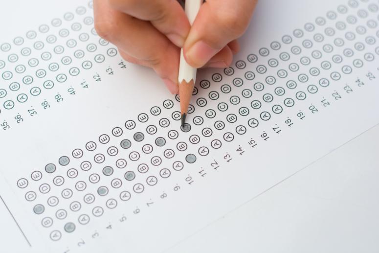 ¿Cuáles son los principales test de comprensión lectora?