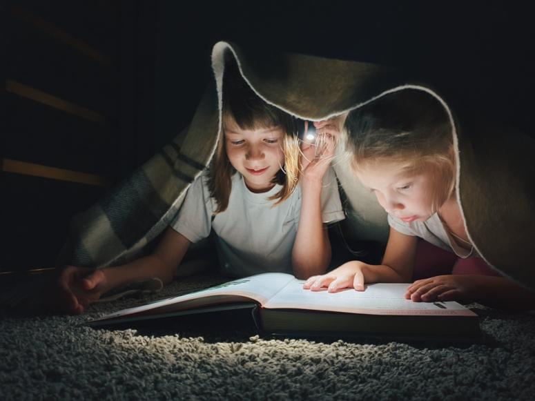 Qué es la comprensión lectora y cómo mejorarla