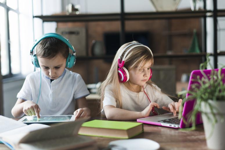 Nuevas tecnologías en el aula: ¿TIC o no TIC?
